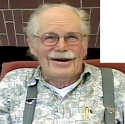 David E. Muller