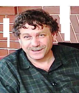 Eric Lander