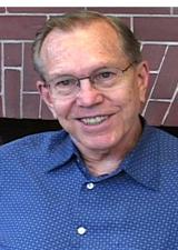 James Wyngaarden