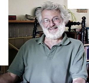 John Sulston