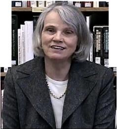 Karin Mölling