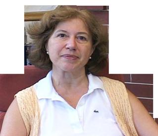 Nicoletta Sacchi