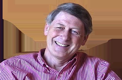 Richard Burgess