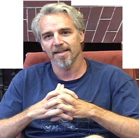 Tim Tully