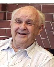 Waclaw Szybalski
