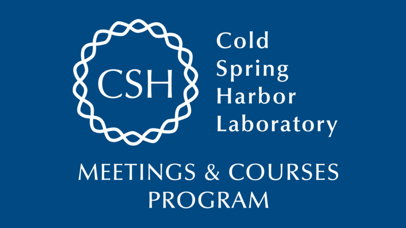 image of meetings and courses program logo