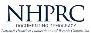 graphic of NHPRC logo