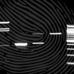 Forensic DNA fingerprint hero image