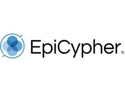 EpiCypher Logo