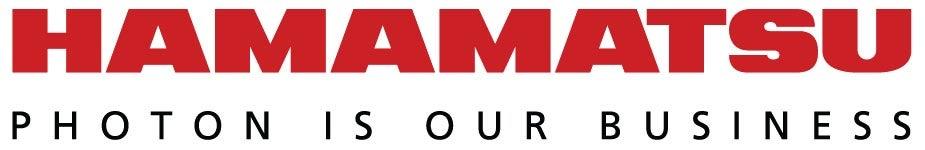 Hamamatsu Logo