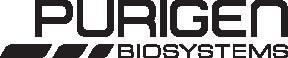 Purigen Biosystem Logo