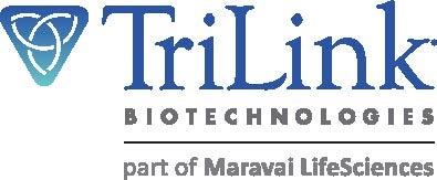 TriLink Biotechnologies Logo