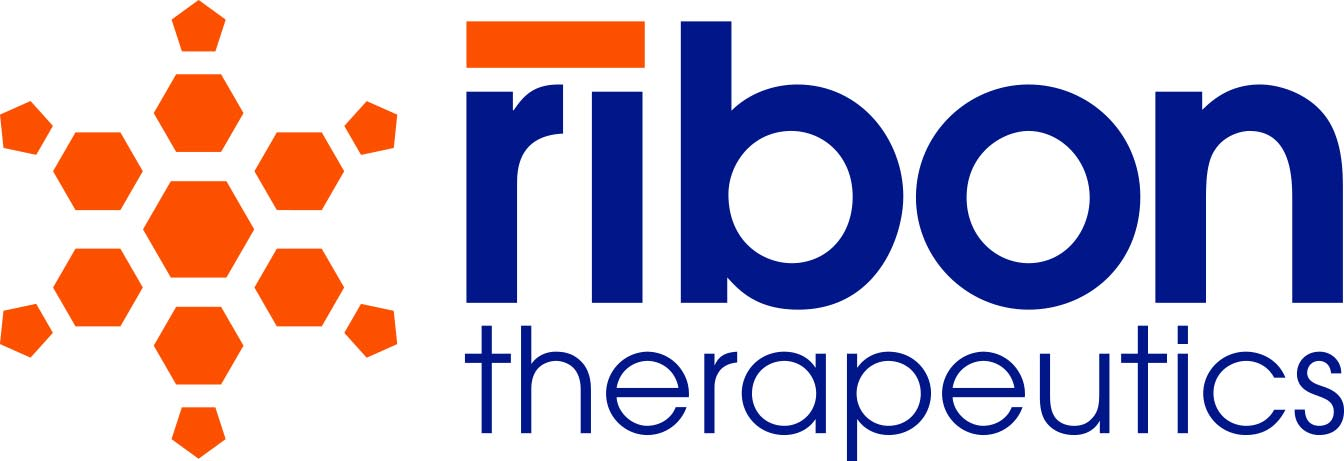 Ribon Therapeutics Logo