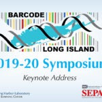 Barcode Long Island Symposium hero image