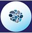 image of organoid icon