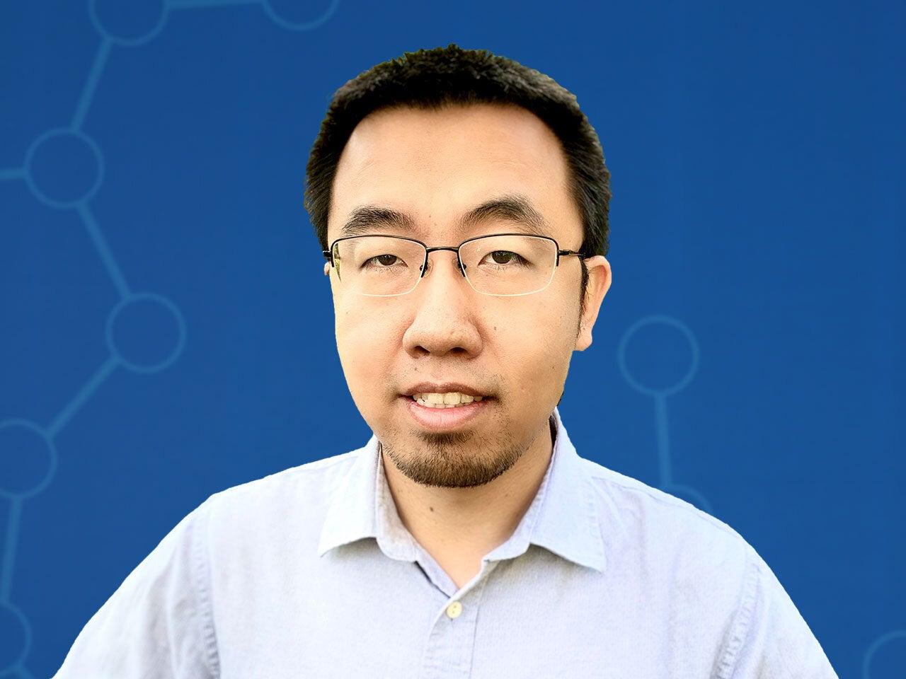Siran Li