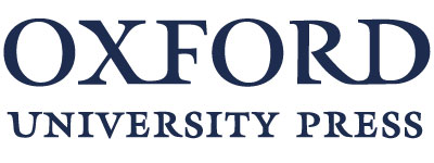 image of oxford university press logo