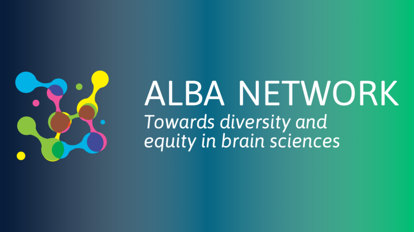 CSHL endorses ALBA Declaration on Equity and Inclusion