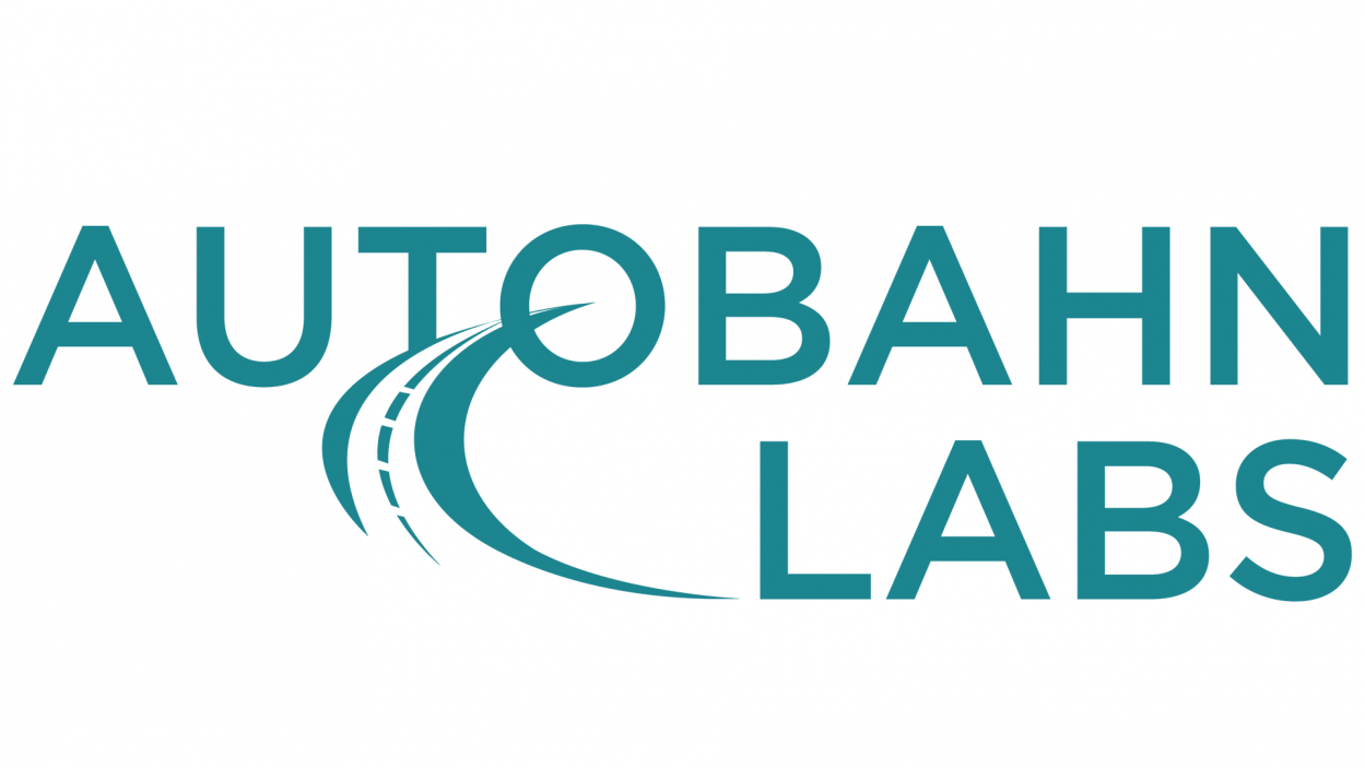 image of Autobahn Labs logo