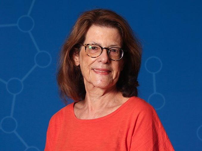 photo of Terri Grodzicker