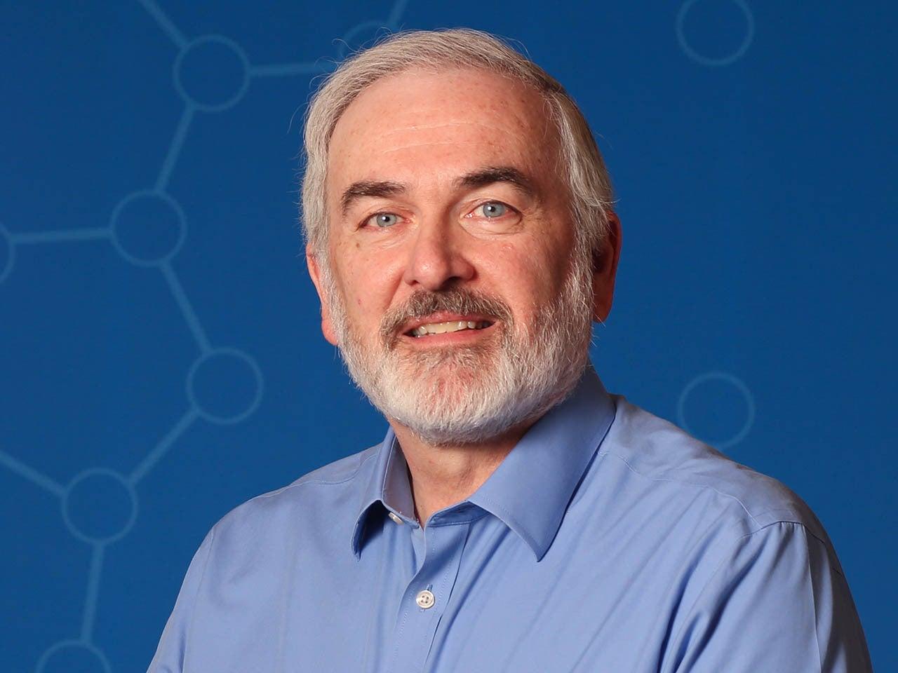 Adrian R. Krainer