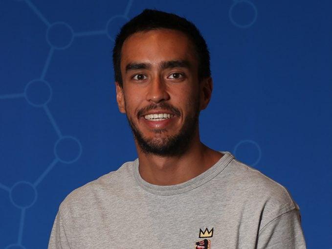 Erick Eidy Nakagaki Silva