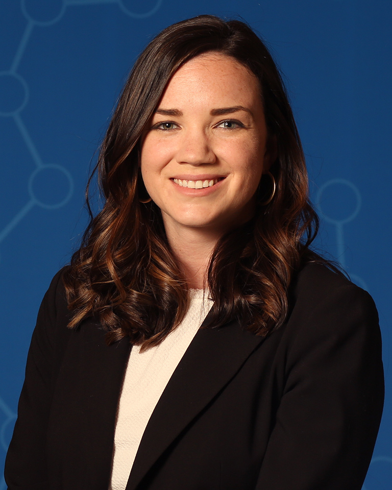 Alexandra C. Nowlan