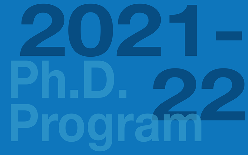 image of the SBS 2021-2022 catalog cover